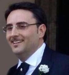 Rag. Ciro Pucci