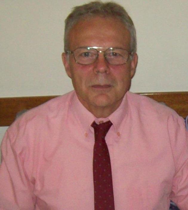 Ing. Igino Albicocchi